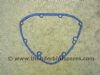 Timing Cover Gasket Triumph 650/750 Twin Models 1971-85, 71-7263